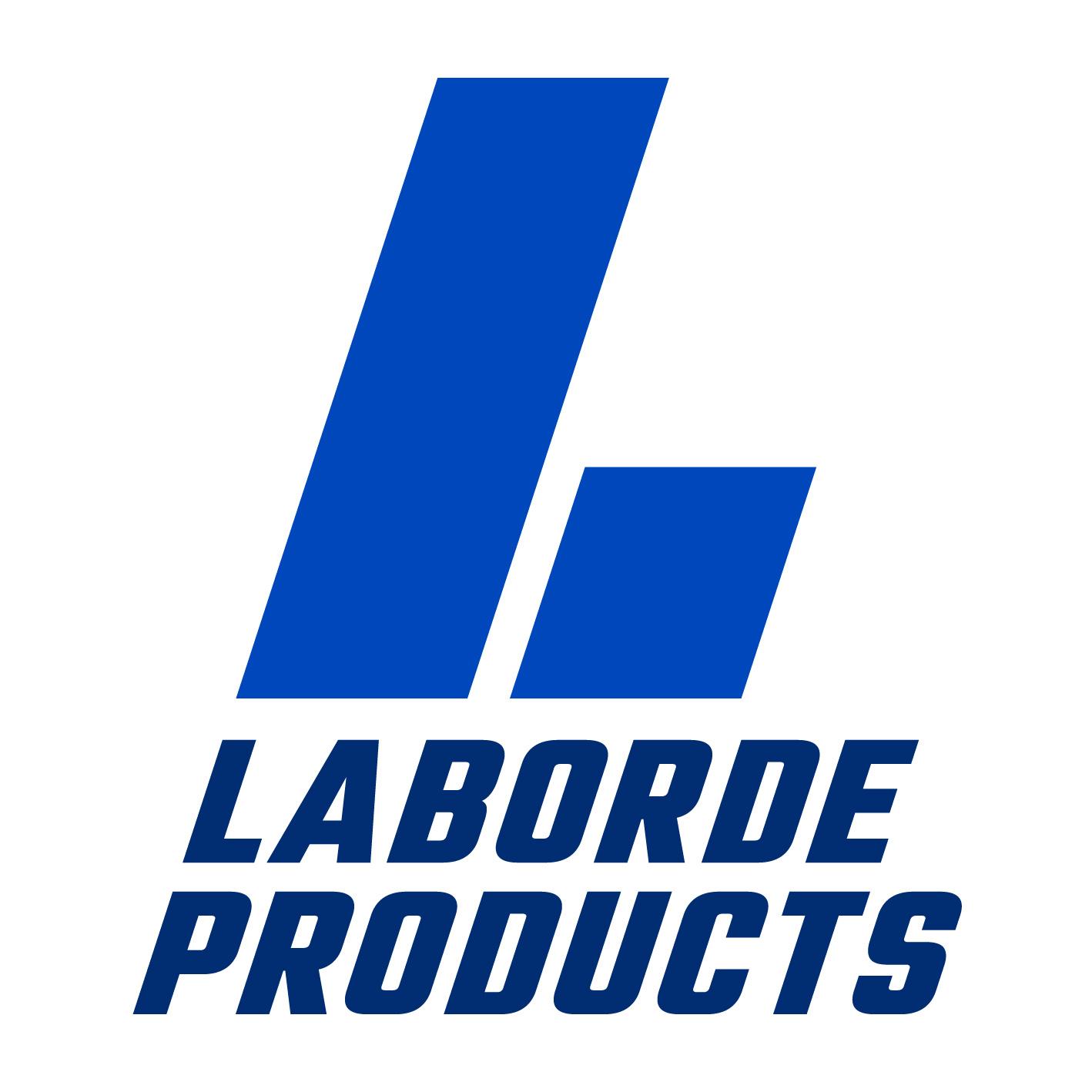 Laborde Products, Inc. Logo